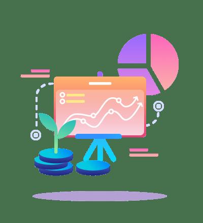 jasa_digital_marketing