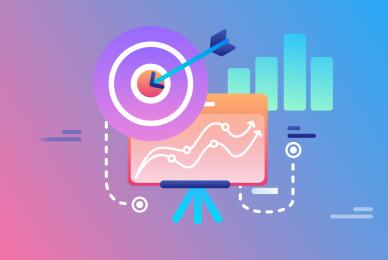 bramasta.id_Tips_digital_marketing